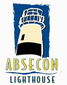 Absecon Lighthouse