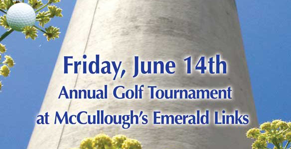 Friday, June 14th 