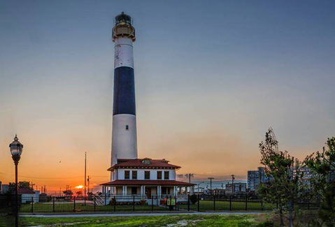 absecon lighthouse coupon